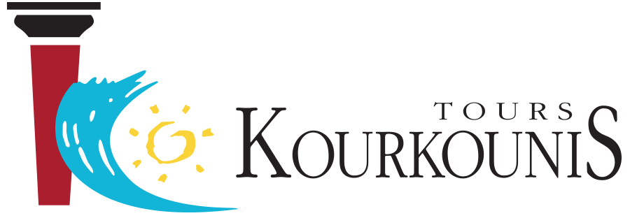 Kourkounis Travel Services